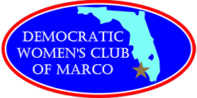 Democratic Women's Club of Marco