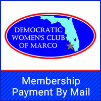 Membership by Mail