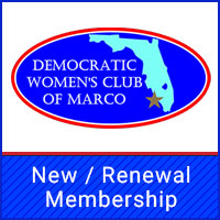 New and Renewal Membership